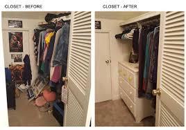 professional organizer atlanta. Unique Atlanta Bedroom Closet Before And After Organization On Professional Organizer Atlanta D