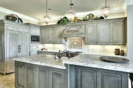 shabby chic kitchen rustic shabby chic kitchen cabinets shabby chic kitchen furniture