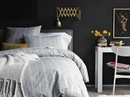 decorating ideas for bedrooms. Simple Ideas 28 BudgetFriendly Ideas For A Cozy Bedroom Photos In Decorating For Bedrooms S