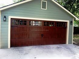 small garage doorSmall Garage Door  GARAGE DOOR DECORATION