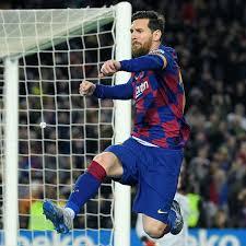 Родился 24 июня 1987, росарио, аргентина). Messi Stays But The War Vs Barcelona S Bartomeu Is Far From Over Sports Illustrated