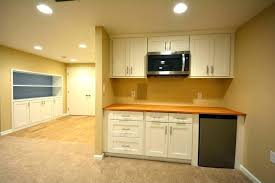 basement wet bar under stairs. Wet Bar For Basement Furniture Small Under Stairs Designs Ideas Image Of A