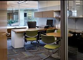 Commercial Executive Office Furniture SYSTEMCENTER