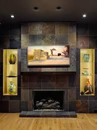 home design fireplace tile ideas slate bath remodelers systems fireplace tile ideas slate regarding your