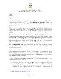 Recommendation Letter Postdoc Example Under Fontanacountryinn Com
