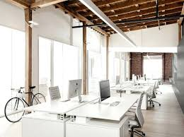 minimalist office design. Minimalist Office Design Idea Best Ideas On Desk Chic And M