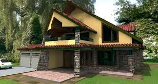 modern four bedroom house plans house plans in 4 bedroom house plan com 3 bedroom house