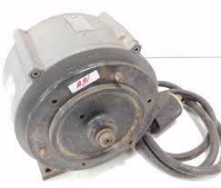 kone paper ter motor nc12s1k11604a 316432