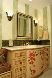 Rustic Bathroom Vanities And Sinks Simple Unfinished Plexwood Rustic Bathroom Vanities With Drawers