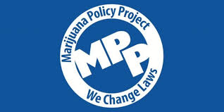 marijuana advocacy groups