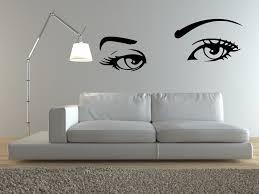 Living Room Wall Art And Decor Creative Diy Wall Art Decoration Ideas