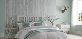 feature wallpaper ideas for bedrooms. bedroom wallpaper ideas grey and yellow silver graham brown feature make your gorgeous with the room for bedrooms