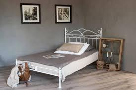 Shabby Chic Deko Ideen Das Beste Von Vintage Bett Luxus Schöne