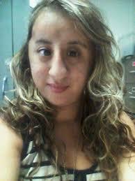 Me Natalie Fajardo Menataliefajar1 Twitter