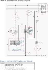 how to read electrical wiring diagrams How To Read A Wiring Schematic how to read a schematic learn sparkfun com · 2002 acura tl type s 3 2l mfi sohc 6cyl repair guides body how to read a wiring schematic diagram