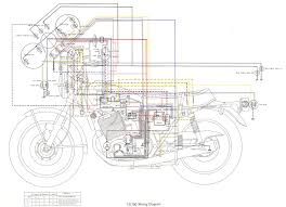 yamaha tx interest site wiring chart and wiring diagram