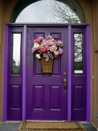 front door paint ideasFront Door Painting Ideas Download Page