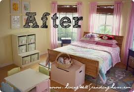 how to organize a bedroom decorating inspiration bedroom tips for cleaning organizing your kids room 31days arrange bedroom decorating