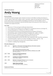 Amazing Tradesmen Resume Template Images Entry Level Resume