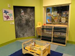 Art Studio CMON Childrens Museum