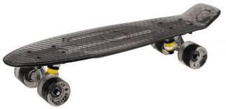 <b>Скейтборды</b> — купить недорого по лучшей цене — отзывы ...