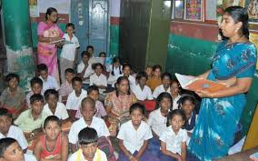 Image result for education tnschools