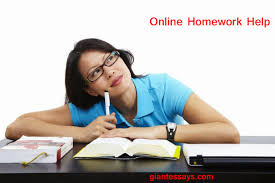 corporate finance homework help real estate finance homework help  corporate finance homework help real estate finance homework help essentials of corporate finance 1st edition 60 wiley direct online homework help service
