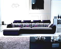 latest sofa designs suppliers and at alibaba simple design fabric corner sets