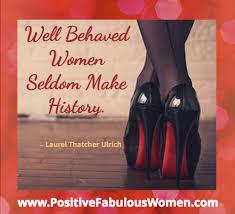 Quotes Custom Fabulous Quotes
