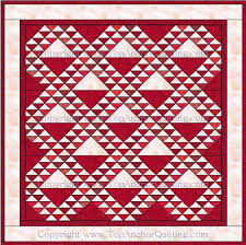 Finding Free Quilting Patterns – TopAnchor Quilting Tools & Finding Free Quilting Patterns July 28 2014, 0 Comments Adamdwight.com