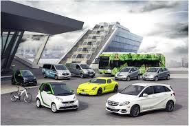 Audi Q5  2013    Electric Cars and Hybrid Vehicle   Green energy furthermore Audi Transforming Wind Power into eGas for New A3 gTron furthermore  further 2016 Audi A3 e tron Review   CleanMPG furthermore Audi Q5  2013    Electric Cars and Hybrid Vehicle   Green energy additionally 2016 Audi A3 e tron Review   CleanMPG together with 2016 Audi A3 e tron Review   CleanMPG furthermore 2016 Audi A3 e tron Review   CleanMPG likewise Audi Q5  2013    Electric Cars and Hybrid Vehicle   Green energy additionally Audi Q5  2013    Electric Cars and Hybrid Vehicle   Green energy furthermore Audi Q5  2013    Electric Cars and Hybrid Vehicle   Green energy. on audi e tron review cleanmpg mmi wiring diagram exciting radio excellent sat pictures best image