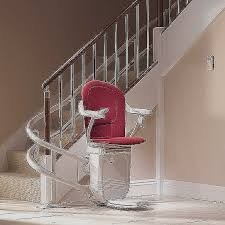 in house stair lifts design luxury stair lifts for seniors fresh home elevator plans new diy home