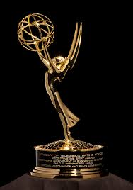 「1949 the first Emmy Award」の画像検索結果