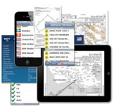 Tncm Charts Jeppesen Simplates Ifr Approach Plates For Iphone And Ipad