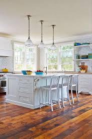Best 25+ Sarah richardson kitchen ideas on Pinterest | Sarah gray, Sarah  richardson home and Gold kitchen hardware