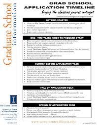 buy professional school essay grad school essay format graduate school entry essay sample essay topics grad school essays samples custom