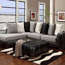 cheap furniture stores rochester ny