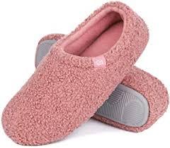 <b>Women's Slippers</b> - Amazon.co.uk