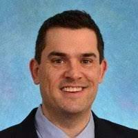 Adam Jacks, PhD, CCC-SLP | Speech and Hearing Sciences