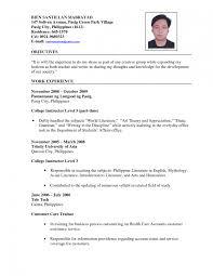 sample resume for teachers doc intensive care nurse resume how to resume teacher sample how to write resume for teacher post how to write resume for teaching