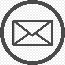 White Transparent Background Emails Icon Png Computer Icons