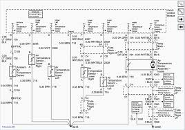 2002 chevy trailblazer wiring diagram visualize newomatic endearing enchanting