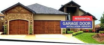 costco doors garage door opener installation garage doors replacement garage door panels for cost doors