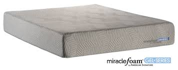 miracle mattress. Unique Mattress Click To Change Image In Miracle Mattress