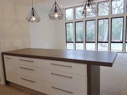 15 dec polished concrete countertops and surfaces