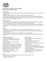 opinion essay on media worksheets