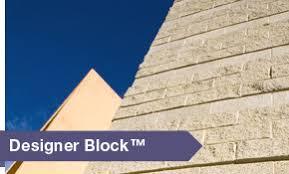 Small Picture Concrete Blocks Retaining Wall Concrete Block Construction Boral