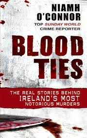 The cab operation has squeezed out the main players in the byrne organised crime group. Blood Ties By Niamh O Connor Penguin Books Australia