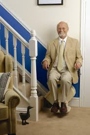 stair chair lift gif. Image Of: Small Stair Chair Lift Gif I