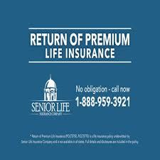senior life quotes senior life insurance companies 44billionlater